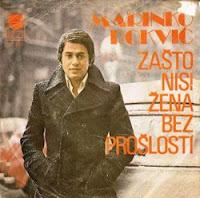 Marinko Rokvic - Diskografija (1974-2010)  Marinko%2BRokvic%2B1976%2B-%2BZasto%2Bnisi%2Bzena%2Bbez%2Bproslosti