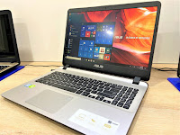 Asus X507UF Laptop (Core i5/1TB/8GB/2GB Graphic) Review, unboxing asus x507UF laptop, best slim laptop, bezel less laptop, thin & lightweight laptop, asus x507UF core i5 laptop, core i5 laptop, core i7 laptop, core i9 laptop, 2020 laptops, latest new laptop 2020, best gaming laptop, 2gb nvidia graphic laptop, video editing laptop, 4k support laptop, budget laptop under 20000, best gaming laptop, graphic laptop, convertible laptop, 2 in 1 laptop, 14 inch, 15.6 inch, stylish laptop, 8gb ram,   Asus X507UF Laptop Review #AsusLaptop #AsusX507UF