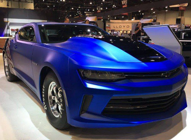 2016-chevy-camaro-blue-headlights-front-wheel-hood-and-air-intake
