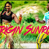 VIDEO: Nsoki Ft Rayvanny – African Sunrise
