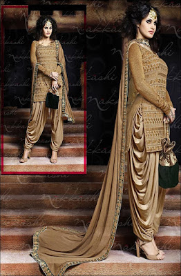 Latest-indian-salwar-kameez-and-suits-2017-for-girls-5
