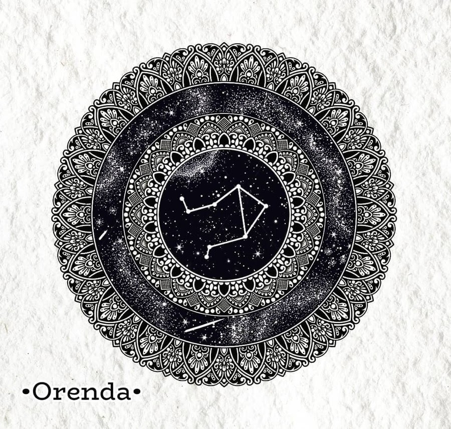 07-Libra-Mandala-and-Zodiac-Orenda-www-designstack-co