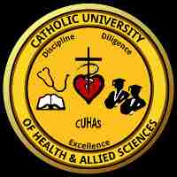 Job Opportunities at The Catholic University of Health and Allied Sciences (CUHAS) - BUGANDO