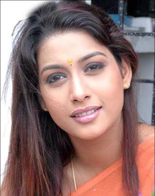Rakshita Wiki, Height, Weight, Age, Husband, Family and Biography