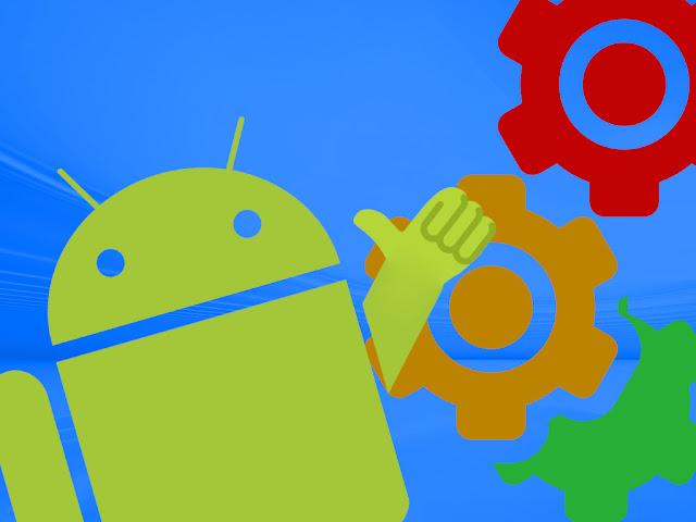 Mejora tu experiencia Android con estos sencillos pasos