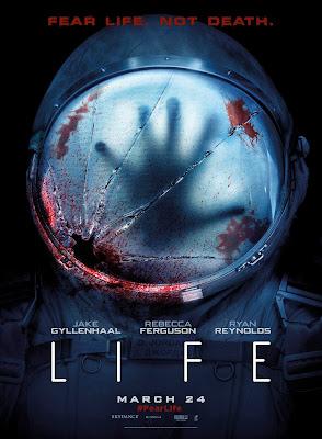 Life (2017) Subtitle Indonesia BluRay 1080p [Google Drive]