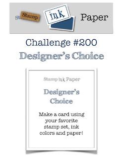 http://stampinkpaper.com/2019/05/sip-challenge-200-designers-choice/