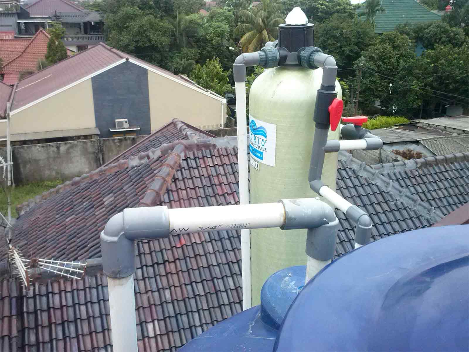 filter air bandung, bogor, bekasi, jakarta