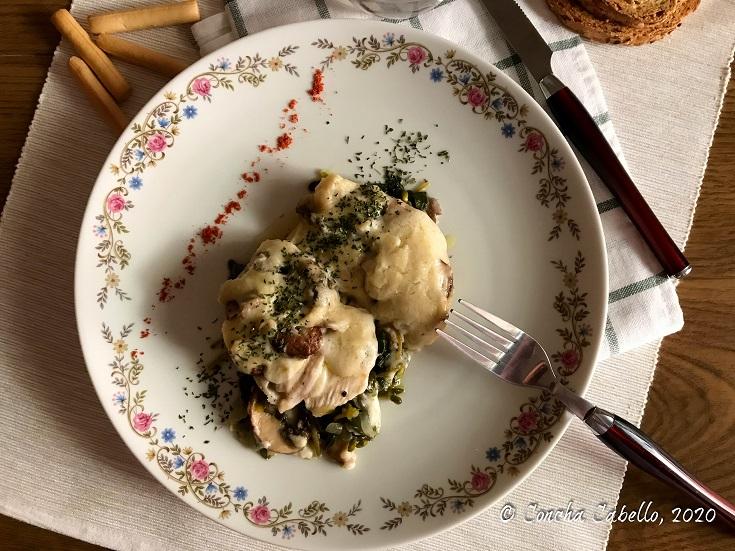 pollo-florentina-plato