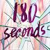 Jön Jessica Park újabb regénye a Könyvmolyképzőnél