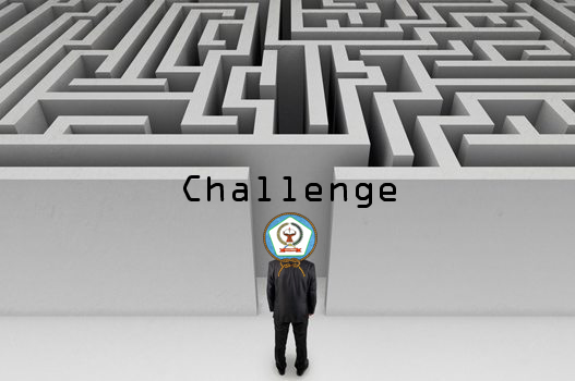 Menantang KKPMB Untuk Menjawab Tantangan