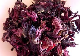 Boisson, jus, recette, ingrédient, préparation, fruit, légume, LEUKSENEGAL, Dakar, Sénégal, Afrique