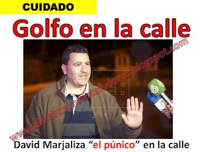 http://alertatramaestafadores.blogspot.com.es/2016/01/cuidado-golfo-en-libertad.html