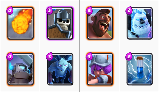 no-legendary-hog-mini-pekka.png