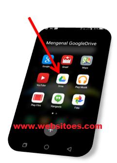 mengenal-aplikasi-google-drive