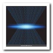 http://www.enseigneravecdesapps.com/2015/12/initiation-la-programmation-lecole.html