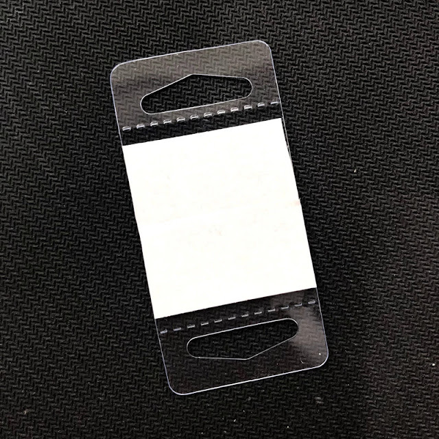 Slot-hang-tab-Vietnam-adhesive-spk