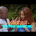 Download Video Mp4 | Peter Msechu - Yakawa (Official Video)