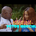Download Video Mp4   Peter Msechu - Yakawa (Official Video)