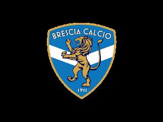 Sejarah Brescia