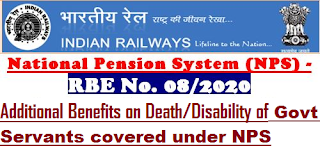 national-pension-system-additional-benefit-on-death-disability-clarification-rbe-no-08-2020
