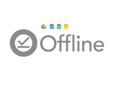 What is Offline