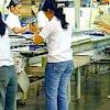 Lowongan Terbaru Operator Produksi 2017  PT MegaSari Makmur