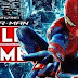 The Amazing Spider-Man 1 PC Games Highly Compressed 500 MB