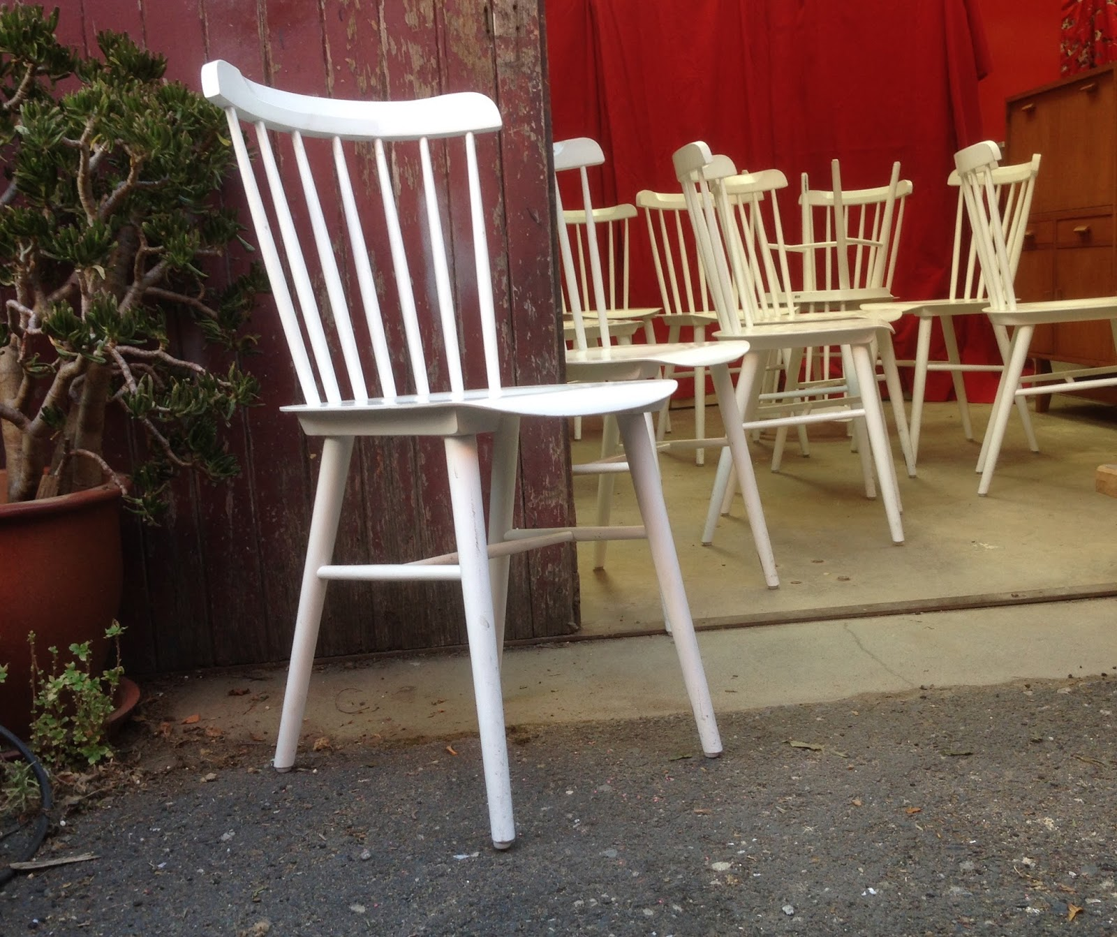 Bentwood Chairs Melbourne Cafechairs