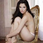 Wendy Gonzalez - Galeria 1 Foto 2
