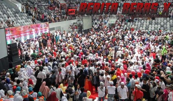 Relawan Jokowi doa bersama, Berita Bebas, Berita Hari ini, Berita Terbaru, Berita Terkini, Berita Terupdate, berita viral, BeritaBebasX, Ulasan Berita,