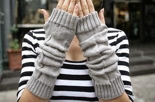 Heart  Hidegben a kezed is öltöztesd! d8115cdea6