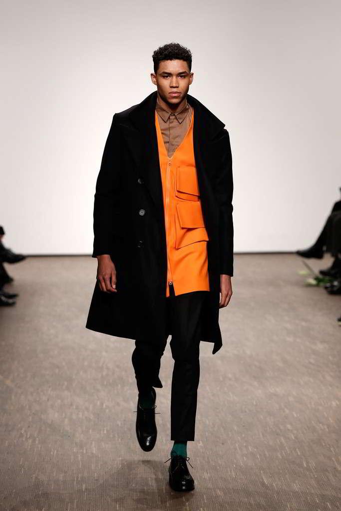 ivanman fall winter 2016 17 mercedes benz fashion week berlin male fashion trends. Black Bedroom Furniture Sets. Home Design Ideas