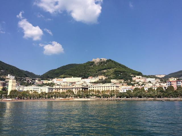 Fotografia_scatti_mare_Sicilia_Palermo_Maiori_Amalfi_Salerno_Vietri_estate
