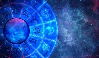 Horoscopul zilei de joi, 2 septembrie 2021