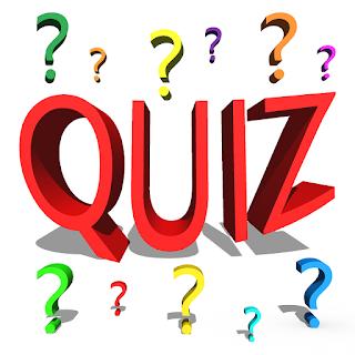Quiz] Computer General Knowledge Quiz - 2019