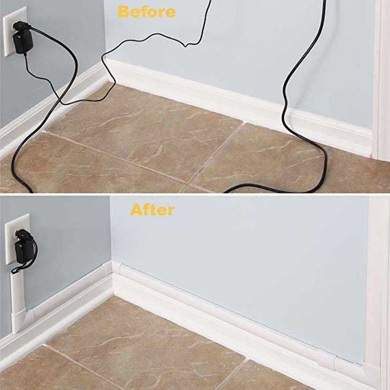 8-cara-menyembunyikan-kabel-di-rumah