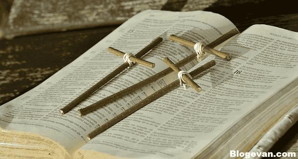 Bacaan Injil Minggu 24 Januari 2021, Renungan Katolik Minggu 24 Januari 2021, Minggu, 24 Januari 2021, Injil Hari Ini, Bacaan Injil Hari Ini, Bacaan Injil Katolik Hari Ini, Bacaan Injil Hari Ini Iman Katolik, Bacaan Injil Katolik Hari Ini, Bacaan Kitab Injil, Bacaan Injil Katolik Untuk Hari Ini, Bacaan Injil Katolik Minggu Ini, Renungan Katolik, Renungan Katolik Hari Ini, Renungan Harian Katolik Hari Ini, Renungan Harian Katolik, Bacaan Alkitab Hari Ini, Bacaan Kitab Suci Harian Katolik, Bacaan Injil Untuk Besok, Injil Hari Minggu