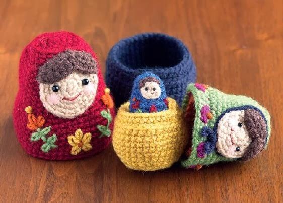 ♡ lovely doll | Bonecas de crochê, Boneca de crochet, Urso de crochê | 403x562