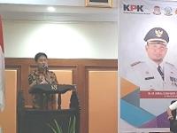 Salah Satu Hotel Besar di Makassar , Nunggak Pajak hingga 6 M