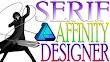 Serif Affinity Designer 1.8.0.585 Terbaru