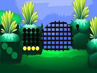 Play Games2Live Gardener Estat…