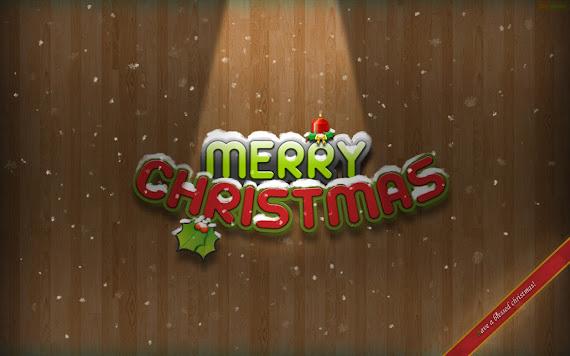 Merry Christmas download besplatne Božićne pozadine za desktop 1920x1200 slike ecards čestitke Sretan Božić