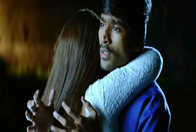 Yaaradi Nee Mohini (2008) is an Indian Tamil language romantic film directed by Mithran Jawahar in 2008. The film is produced by Dr. K. Vimalageetha and starred by Dhanush and Nayanthara in the lead roles and Kashinadhuni Viswanath, Karunas, Saranya Mohan and others have starred in some important roles. The film is a remake of the Telugu movie Aadavari Matalaku Arthale Verule (2007) written and directed by Selvaragavan in 2007. The film is also dubbed in Hindi language as Phir Aaya Deewana. The film Yaaradi Nee Mohini (2008) is released on 4th April, 2008. It is one of the biggest and highest grossing and successful Tamil films at the box office in the year. Indian Bengali movie 100% Love (2012) directed by Rabi Kinagi and starred by Jeet and Koel Mallick is also seen. Many films like Kannada film Anthu Inthu Preethi Banthu (2008), Odia movie Prema Adhei Akhyara (2010) and Bhojpuri movie Mehandi Laga Ke Rakhna (2017) are also made based on the story of the film Aadavari Matalaku Arthale Verule (2007).  I have only watched the Bengali movie 100% Love (2012) and Yaaradi Nee Mohini (2008). But I think 100% Love movie is more successful than Yaaradi Nee Mohini (2008. The heart touching songs, casting, dialogues, emotion all things are done more perfectly in 100% Love. But for more informative and descriptive review from the other films, you have to wait. I must deliver all the film reviews of this story made by different directors in different language in India. But in this film Yaaradi Nee Mohini (2008) casting of Dhanush and Nayanthara is just awesome and most emotional as well as heart touching. But the ending part is something different from emotional one. It delivers entertainment. But overall Yaaradi Nee Mohini (2008) is one of the favorite films.  Watch the full movie Yaaradi Nee Mohini (2008) here…