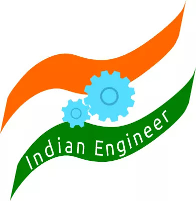 Engineers India Ltd is a  long term Investment stock