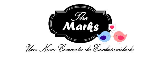 the-marks-produtos-personalizados