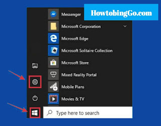 how-to-change-the-default-file-opener-application-in-windows-10-1