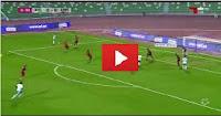 مشاهدة مبارة العربي والسيلية بدوري نجوم قطر بث مباشر