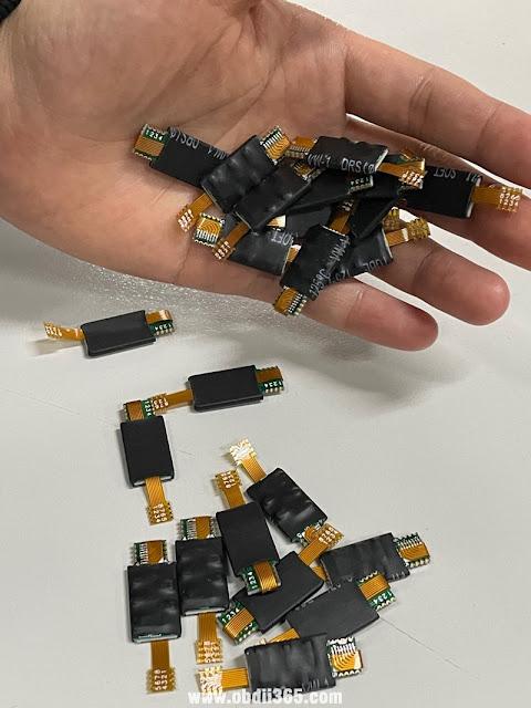 yanhua-35xx-simulator-chip-1