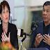 LOOK: Swiss President Praises President Duterte